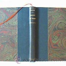 Libros antiguos: COINS DE PARIS. GEORGES CAIN. PARIS. ERNEST FLAMMARION, EDITEUR. (PRIX BERGER 1907).105 ILUSTRATIONS. Lote 29949368