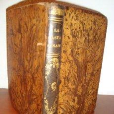 Libros antiguos: (188) LA CASTA SUSANA - LEYENDA BIBLICA. Lote 29978951