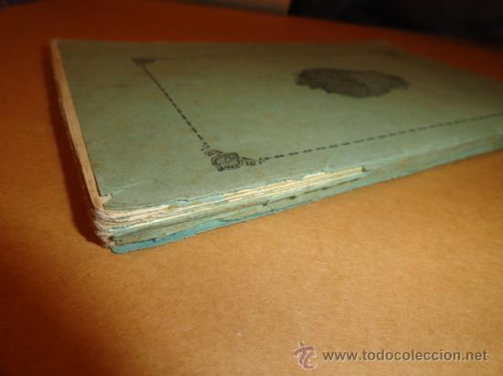 Libros antiguos: LIBRO DE ESCUELA DISCURSOS,DIALOGOS Y POESIAS PARA NIÑOS Y NIÑAS 1901 - Foto 12 - 30055113