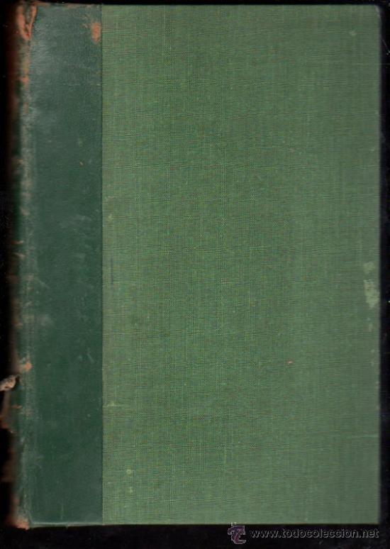 Libros antiguos: MEMORIA, REAL ACADEMIA DE CIENCIAS MORALES Y POLÍTICAS, CONSTANTE AMOR Y NEVEIRO, MADRID 1899 - Foto 3 - 30095789