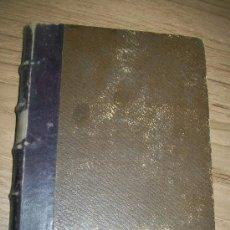 Libros antiguos: TRATADO DE ELECTRICIDAD-F. B. PIDDUCK-TRA: ANTONIO F. BOLAÑOS-LIBRERÍA DOSSAT-MADRID-1921. Lote 30273647