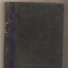 Libros antiguos: EL CARDENAL BENLLOCH Y LOS HÉROES DEL CALLAO .- ADULFO VILLANUEVA GUTIÉRREZ, SCH. P. . Lote 30317370