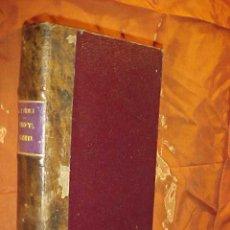 Livros antigos: ORO Y OROPEL. JULIO CEJADOR Y FRAUCA. *. Lote 30380953