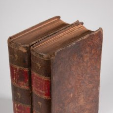 Libros antiguos: LIBRO LA ULTIMA ALEGRIA DE ALVARO CARRILLO - TOMO PRIMERO Y SEGUNDO, AÑO 1890-RAFAEL TORRENS EDITOR. Lote 30639861