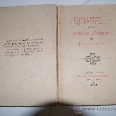 Libros antiguos: ODISEA TRES ARTHUR C. CLARKE AB22812. Lote 30640760