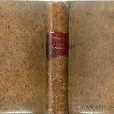 Libros antiguos: COMPENDIO DE HISTORIA UNIVERSAL / CIRIACO PÉREZ BUSTAMANTE - 1939 ?. Lote 30753217