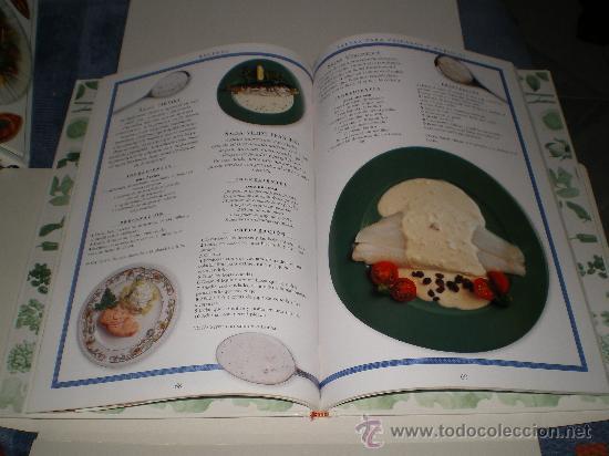 Libros antiguos: La Cocina Vegetariana Clasica,Rose Elliot - Foto 3 - 33977280