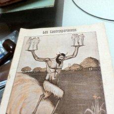 Livros antigos: RARO. EL PAPA DE LAS BELLEZAS. FELIPE TRIGO. 1.912. ILUSTRACIONES.. Lote 31140567