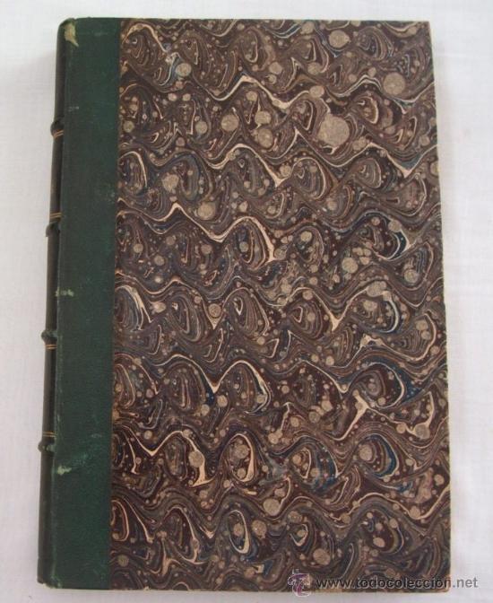 Libros antiguos: LA NATURE - REVUE DE SCIENCES - 1896 - PREMIER SEMESTRE - ENVÍO GRATIS - Foto 2 - 31221639