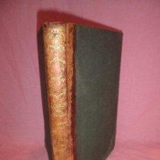 Libros antiguos: DIARIO DE UN TESTIGO DE LA GUERRA DE AFRICA - P.A.DE ALARCON - AÑO 1859 - MUY ILUSTRADO.. Lote 31251662