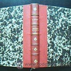 Libros antiguos: LA JOLIE FILLE DU FAUBOURG. PAUL DE KOCK. OUVRES DE CH.-PAUL DE KOCK.. Lote 29487304