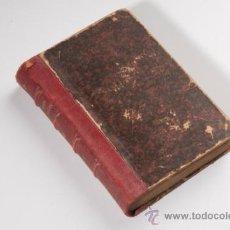 Libros antiguos: EPISODIOS NACIONALES POR B.PEREZ GALDOS - TRAFALGAR Y LA CORTE DE CARLOS IV. Lote 31410097