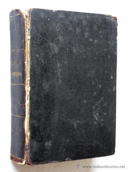 Libros antiguos: GUIA PRÁCTICA DEL AFICIONADO ELECTRICISTA - E. KEIGNART - P. ORRIER EDITOR - AÑOS 20 - Foto 2 - 31700725