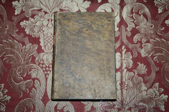 Libros antiguos: 1171- 'MANUAL DEL ARTILLERO Y DEL ASPIRANTE Á CABO' IMPR. DE EDUARDO ARIAS MADRID 1915 - Foto 2 - 31765813