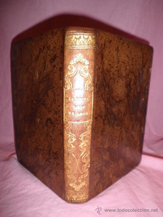 JUANA DE CASTILLA Y D.FELIPE EL HERMOSO - D.F.JOSE ORELLANA - AÑO 1856 - BELLOS GRABADOS. (Libros Antiguos, Raros y Curiosos - Historia - Otros)