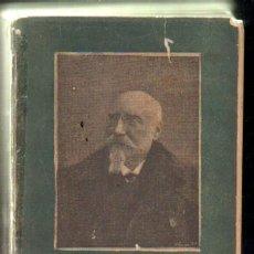 Alte Bücher - CIENCIA POPULAR A-CIE-153 - 31879649