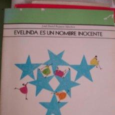 Libros antiguos: 4 CUADERNOS POPULARES PLANTAS SILVESTRES ECT.. EDITORIAL REGION DE MURCIA. Lote 32004139