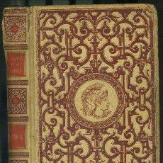 Libros antiguos: HISTORIA DE LOS GRIEGOS -- TOMO SEGUNDO (A-MOYSI-096). Lote 32084233