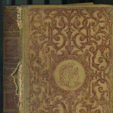 Libros antiguos: HISTORIA DE LOS GRIEGOS- TOMO SEGUNDO (A-MOYSI-097). Lote 32084402