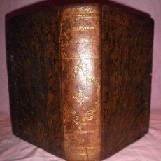 Libros antiguos: LOS MARTIRES DEL PUEBLO - D.JUAN DE LA CUESTA - AÑO 1868 - REVOLUCION - BELLAS LAMINAS.. Lote 32343713