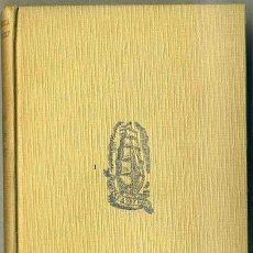 Libros antiguos: NAVARRO COSTABELLA : FADRINA BERTA (PROA, 1934) CON CARTA Y AUTÓGRAFO A LA ESCRITORA Mª LUZ MORALES. Lote 32588904