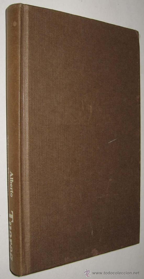 TUAREG - ALBERTO VAZQUEZ FIGUEROA (Libros antiguos (hasta 1936), raros y curiosos - Literatura - Narrativa - Otros)