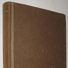 Libros antiguos: TUAREG - ALBERTO VAZQUEZ FIGUEROA. Lote 32655622