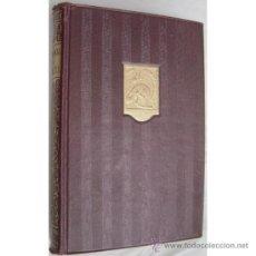 Libros antiguos: PRUDENCIA, LA MADRECITA. Lote 30419824