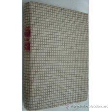 Libros antiguos: TRAVESURAS DE GUILLERMO. Lote 30419972