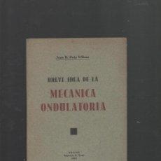 Libros antiguos: ZACARIAS GARCIA VILLADA METODOLOGIA Y CRITICA HISTORICAS (VOL.1) BARCELONA 1921 SUCESORES JUAN GILI. Lote 32754080