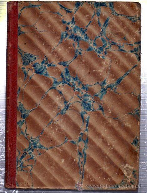 Libros antiguos: NUEVO AGRIMENSOR UNIVERSAL POR EL SISTEMA MÉTRICO, JOSÉ FRANCISCO SOLER, BARCELONA, JAIME JEPÚS,1858 - Foto 2 - 32837565