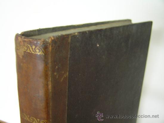 Libros antiguos: historia general de españa tomo I, juan de mariana, 1852 ,ref GRABADOS - Foto 7 - 33007210