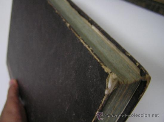 Libros antiguos: historia general de españa tomo I, juan de mariana, 1852 ,ref GRABADOS - Foto 4 - 33007210