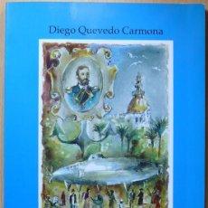 Libros antiguos: TRAS LA ESTELA DE PERAL. CONCEJALÍA CULTURA AYUNTAMIENTO CARTAGENA.SUBMARINOS. ARMADA ESPAÑOLA. Lote 112235735