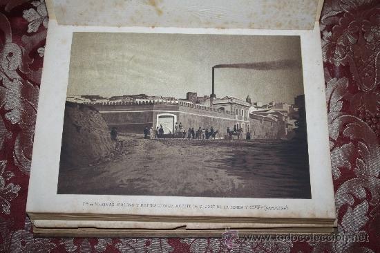 Libros antiguos: 1355- 'HISTORIA GENERAL DE LA AGRICULTURA' ESTUDIO TEÓRICO Y PRÁCTICO 3 TOMOS 18?? EDITOR JAIME SEIX - Foto 14 - 33155661