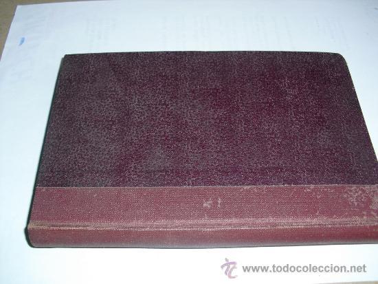 Libros antiguos: 1880 LA FEDERACION PI Y MARGALL - Foto 2 - 33529147