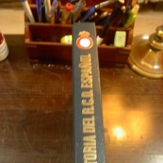 Libros antiguos: ATLAS HISTORICO UNIVERSAL, J.F. AMADOR DE LOS RIOS, 19 LAMINAS. Lote 33530806