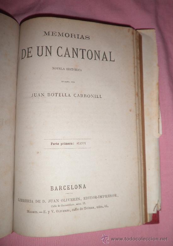 Libros antiguos: EXCEPCIONAL CONJUNTO OBRAS SOBRE LAS GUERRAS CARLISTAS - AÑOS 1870 - GRABADOS. - Foto 8 - 33532650
