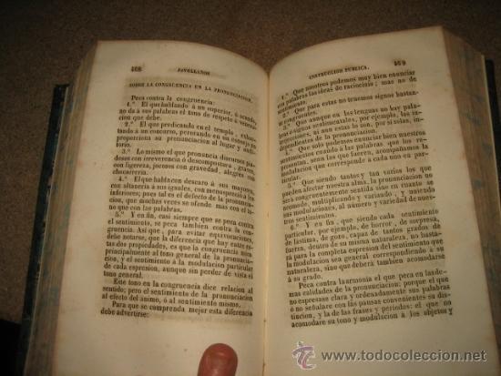 Libros antiguos: OBRAS DE DON GASPAR MELCHOR DE JOVELLANOS TOMO II MADRID 1845 - Foto 15 - 27137841