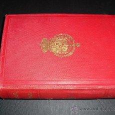 Libros antiguos: 1908 GUIA OFICIAL DE ESPAÑA. Lote 34028604