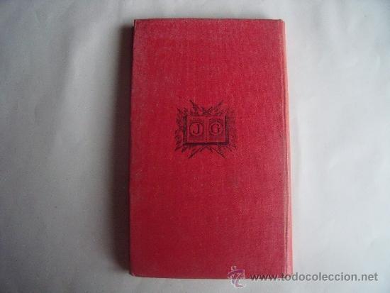Libros antiguos: BIBLIOTECA DEL ELECTRICISTA PRACTICO.- Nº 14.-GALLACH EDITOR BARCELONA. - Foto 3 - 34266915