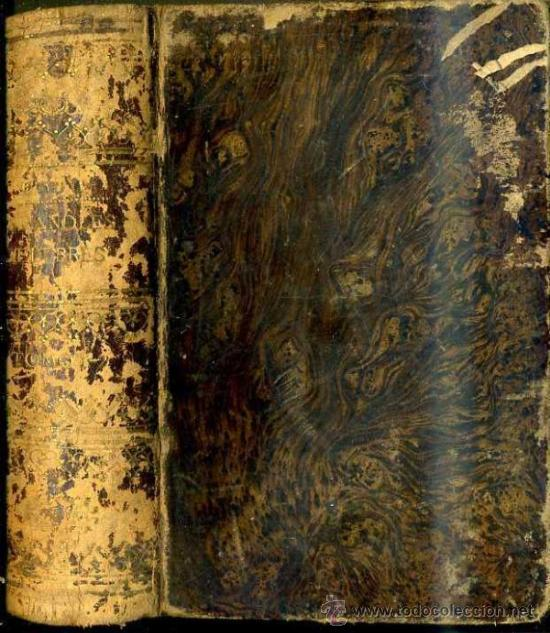 Libros antiguos: QUINTANA : ESPAÑOLES CÉLEBRES (SAIZ, 1879) DOS TOMOS EN UN VOLUMEN - Foto 2 - 34418251