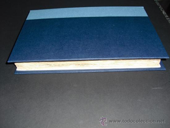 Libros antiguos: 1876 LA CUESTION DE ORIENTE EMILIO CASTELAR - Foto 3 - 34987949