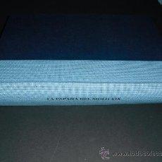 Libros antiguos: 1886 LA ESPAÑA DEL SIGLO XIX CONFERENCIAS HISTORICAS 1885-86 DEL ATENEO DE MADRID. Lote 34988310