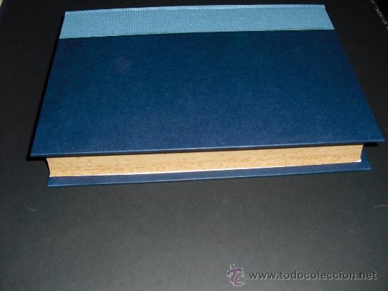 Libros antiguos: 1886 LA ESPAÑA DEL SIGLO XIX CONFERENCIAS HISTORICAS 1885-86 DEL ATENEO DE MADRID - Foto 4 - 34988310