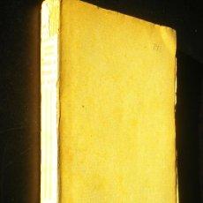 Libros antiguos: FRANCIA,EL DICTADOR Y EL MORO / ARMIÑAN, JOSE MANUEL Y LUIS DE , 1930. Lote 35185853