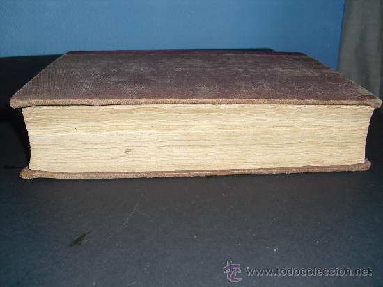 Libros antiguos: 1837 TEORIA MECANICA DE LAS CONSTRUCCIONES PARA LOS ESTUDIOS DE LA ACADEMIA ESPECIAL DE INGENIEROS - Foto 7 - 35183604