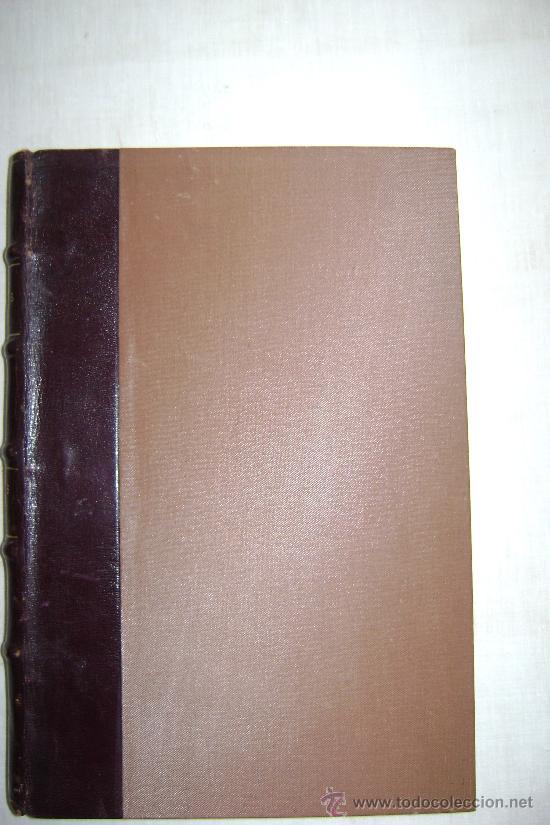 Libros antiguos: LA MODE DES DEMOISELLES.PARIS.1845-49.REFª226 - Foto 2 - 35395495