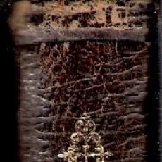 Libros antiguos: VISIONES DE NEURASTENIA.W.FERNANDEZ FLÓREZ.LIBRERIA GENERAL. 1938.. Lote 35493460