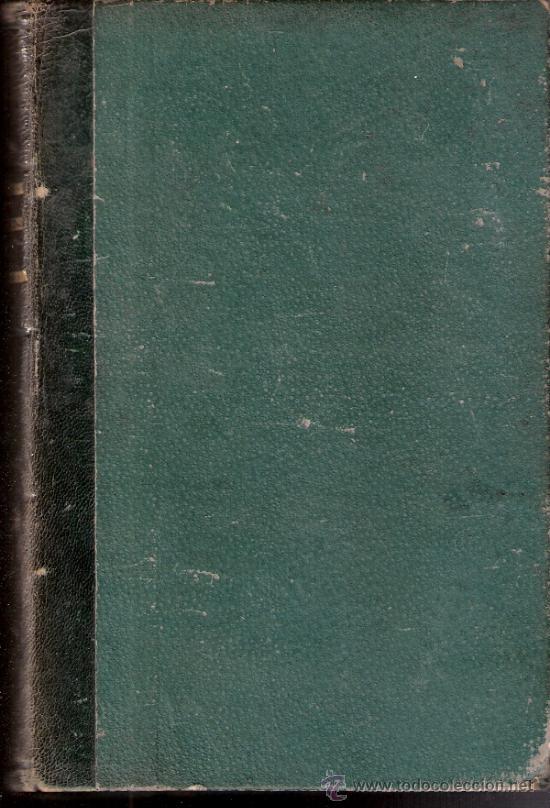 Libros antiguos: Visiones de neurastenia.W.Fernandez Flórez.Libreria General. 1938. - Foto 3 - 35493460